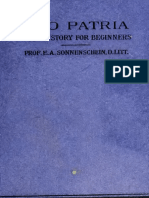 Pro Patria (Ora Maritima sequel).pdf