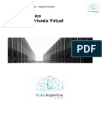 VirtualDC-Manual Técnico 20150615
