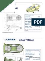 LH_Timetable_de 20120507-20121027   Airbus   Aeronautics