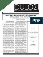 PENDULO21-137