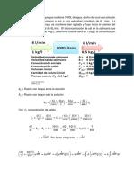 Hagle Pues Ecuaciones