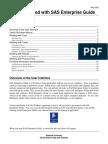software_docs_SAS_Enterprise_Guide.pdf