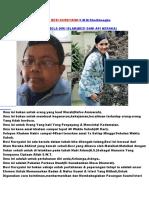 Ilmu Hikmat Besi Kursyaini-Y.M.M.Sheikhengku