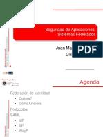 presentacion_2016 (1)