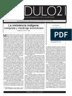 PENDULO21-136o