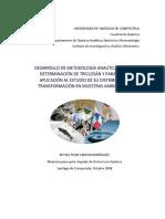 triclosan.pdf
