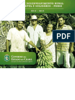 pdrss_2012 a 2015