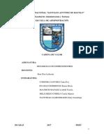 cadena de valor informe.docx
