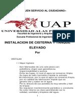 TANQUE ELEVADO.docx