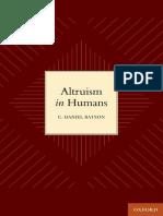 Altruism-in-Humans.pdf