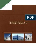 Presentacion HISPANO EMBALAJE 2017.pdf