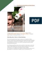 la participación situacionista en el mayo francés