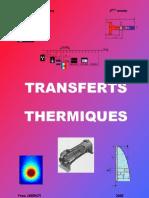 Cours_Transfert_Thermique