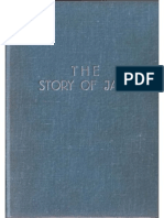 Marshall W. Stearns - The Story of Jazz (1956).pdf