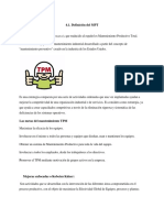 4.1definicion del MTP.docx