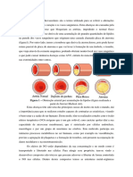 Compostos microporosos  como  potenciais veículos de entrega de óxido nítrico terapêutico
