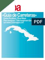 atlas_guia_full.pdf