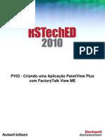 Apostila FactoryTalk View 2.pdf