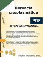 HERENCIA CITOPLASMICA.pptx