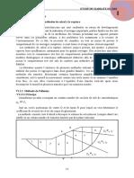ChapVI-Calcul de Stabilité