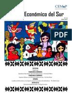 CEMOP - Boletin Economico Del Sur 14