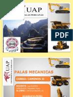 PALAS MECANICAS.pptx