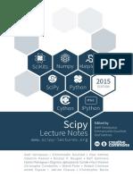 1 ScipyLectures-simple pri 1.pdf