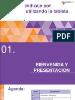 Guia de Instruccion Curso Aprendizaje Por Proyectos 1.1