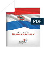 PROYECTO_ÑANDE_PARAGUAY