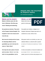 1. MaisieDolphin-StephenRabley.pdf