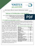 SindromeWolfHirschhorn.pdf