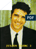 Julien-Clerc-Vol-2.pdf