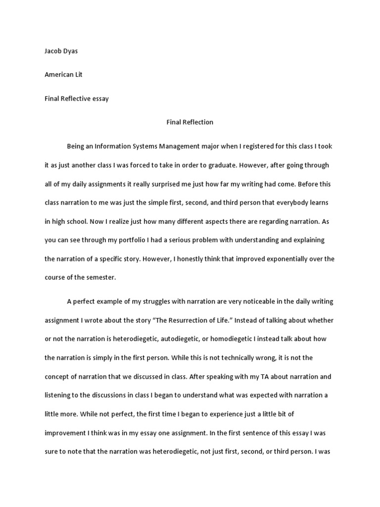 topics for synthesis essay a modest proposal ideas for essays also  essay paper writing service research essay proposal sample reflective essay on life last year of high school essay also sample thesis for essay also high