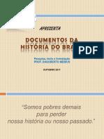 ciclo dos tropeiros.pdf