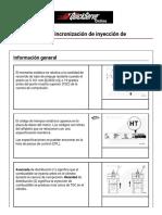 Estática_sincronización_de_inyección_de.pdf