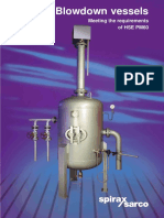 Blowdown Vessels Meeting the Requirements of HSE PM60.pdf