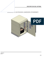 Emerson Carrier Ethernet Cabinet Manual God-pwr_revn
