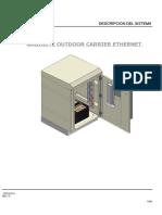 Emerson Carrier Ethernet Cabinet Manual God-pwr_revn