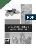 Ofertas2017.docx