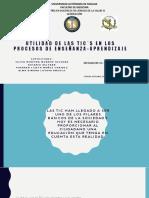 EQUIPO 2 TICs.ppt