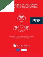 En la violencia de género no hay una sola víctima.pdf