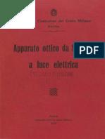 Apparato ottico da 80 cm. a luce elettrica (347) 1933.pdf