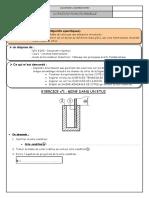 146088892-Exercice-Cotation-Fonctionnelle.pdf