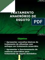 tratamentoanaerbioesgoto-120406141647-phpapp02