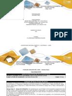 Personalidad Informe Final