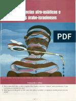 Descolonização da africa portuguesa e o terceiro mundo