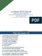 Windows 2012 v1