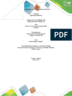 Aporte Individula Fase IV Quiñones Cindy 358023 46