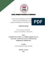 Auditoriafinancieraalaempresaprodualbaca 150925013601 Lva1 App6891