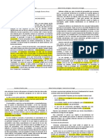 José Topf Procesos Inconscientes UBA XXI Freud